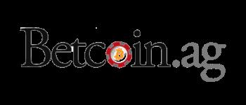 Betcoin.AG - oldest Bitcoin casino